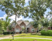 2805 Churchbell Court, Mobile image