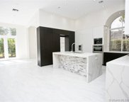2525 Eagle Run Cir, Weston image