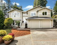 10510 Ross Rd, Bothell image