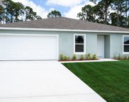 301 SE Anthony, Palm Bay image