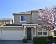 454 Silverwood St, Brentwood image