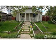 3727 Garfield Ave, Wellington image