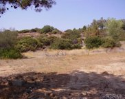 23490 Old Ranch Rd, Alpine image