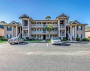 448 Pinehurst Ln. Unit 16 C, Pawleys Island image