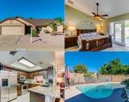 15024 N 43rd Street, Phoenix image