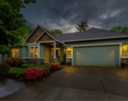 3290 RIDGE POINTE  DR, Forest Grove image