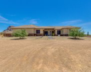1527 N Boyd Road, Apache Junction image