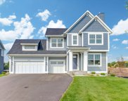 9348 63rd Street S, Cottage Grove image