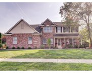 10917 Valley Forge  Circle, Carmel image