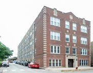 1050 West Dakin Street Unit 2A, Chicago image