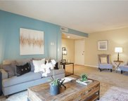 6251 Coldwater Canyon Avenue Unit #215, North Hollywood image