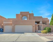 8601 Vineyard Ridge Road NE, Albuquerque image