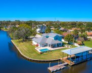3367 ROYAL PALM DR, Jacksonville image