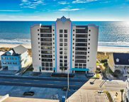 4000 N Ocean Blvd. Unit 907, North Myrtle Beach image