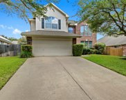 1820 Chasewood Dr, Austin image