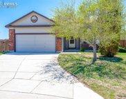 4135 Solarglen Drive, Colorado Springs image
