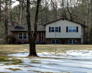 490 Gale Hill Road, New Lebanon image