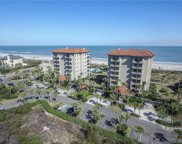 8030 FIRST COAST HIGHWAY Unit 204, Amelia Island image
