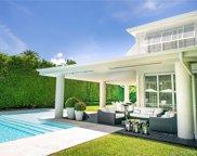 1410 W 24th St, Miami Beach image