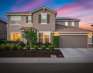 6168  Garland Way, Roseville image