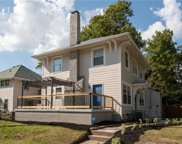 952 34th  Street, Indianapolis image
