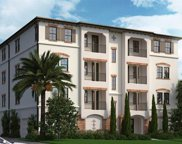 16390 Viansa Way Unit 301, Naples image