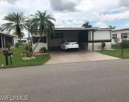 14714 Pioneer  Place, North Fort Myers image