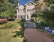 211 E Park Avenue, Greenville image
