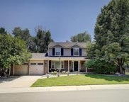 7807 South Jersey Way, Centennial image