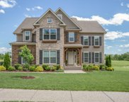 1386 Round Hill Ln, Spring Hill image