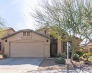 2225 W Madre Del Oro Drive, Phoenix image