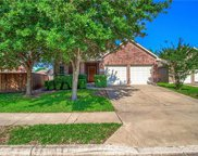 11508 Owling Way, Manor image