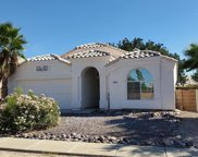 5311 W Fireopal, Tucson image