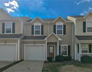 4625  Noel Court, Rock Hill image