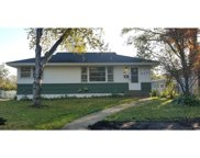2525 Oregon Avenue S, Saint Louis Park image