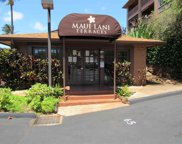 3740 Lower Honoapiilani Unit B102, Lahaina image