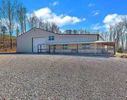 1028 Old Dandridge Pike, Strawberry Plains image