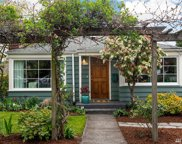 5520 37th Ave NE, Seattle image