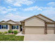4115 143rd Court, Urbandale image