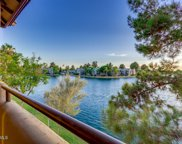 1825 W Ray Road Unit #2111, Chandler image