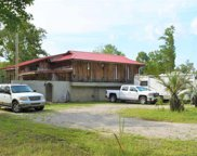 990 Jackson Bluff Rd., Conway image