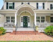 1307 Country Club Road, Wilmington image