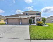4348 Canongate Court, Spring Hill image