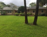 2520 Greenbriar Drive, Delray Beach image