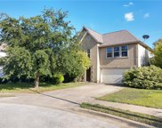 805 Cisco Valley Cv, Round Rock image