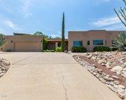 4859 N Circulo Bujia, Tucson image