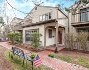 39 Blossom Avenue Unit 3A, Osterville image