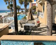 15625 Front Beach Road Unit #UNIT 1805, Panama City Beach image