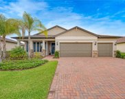 2456 Marton Oak Boulevard, North Port image