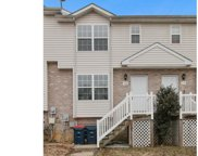 308 Caribou Lane, Middletown image